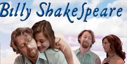 billy-shakespeare-deborah-vorhees-photo