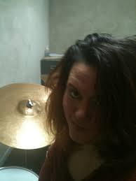 wendi drums
