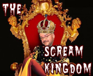 thescreamkingdom