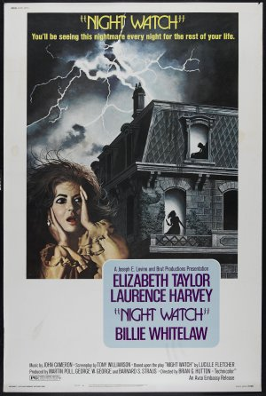 Night_Watch_FilmPoster