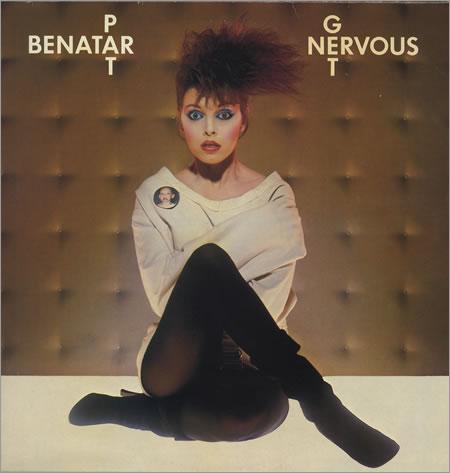 Pat-Benatar-Get-Nervous-238139
