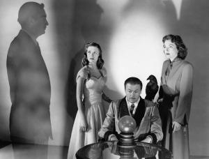 The_Amazing_Mr__X_(1948)_1