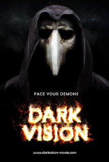 dark-vision-poster