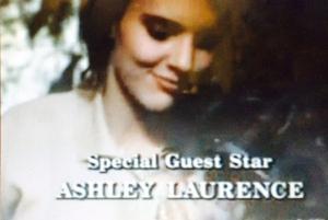 ashley 4