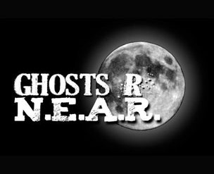ghostsrnear