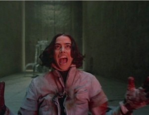 jennifer-rubin-as-jessica-hanson-in-screamers