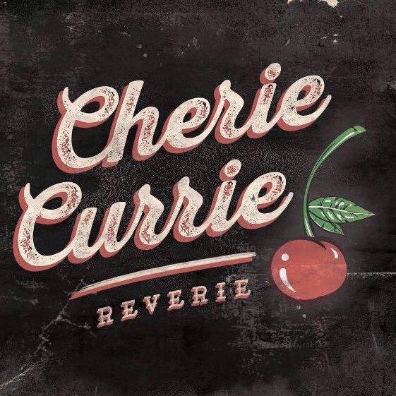 Cherie-Currie-Reverie-2015