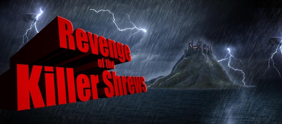Revenge-banner