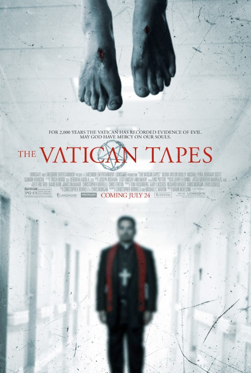vatican_tapes 2
