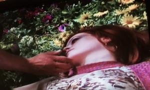 Serena dead