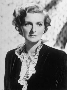 Gladys-Cooper main