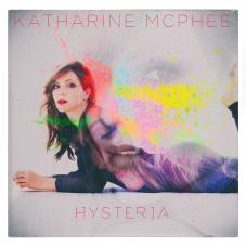 Katharine-McPhee-Hysteria