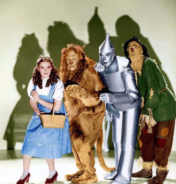 The-Wizard-Of-Oz-1939-216593
