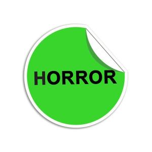 horrorvhsstickersticker_grande