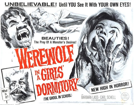werewolf_in_girls_dormitory_poster