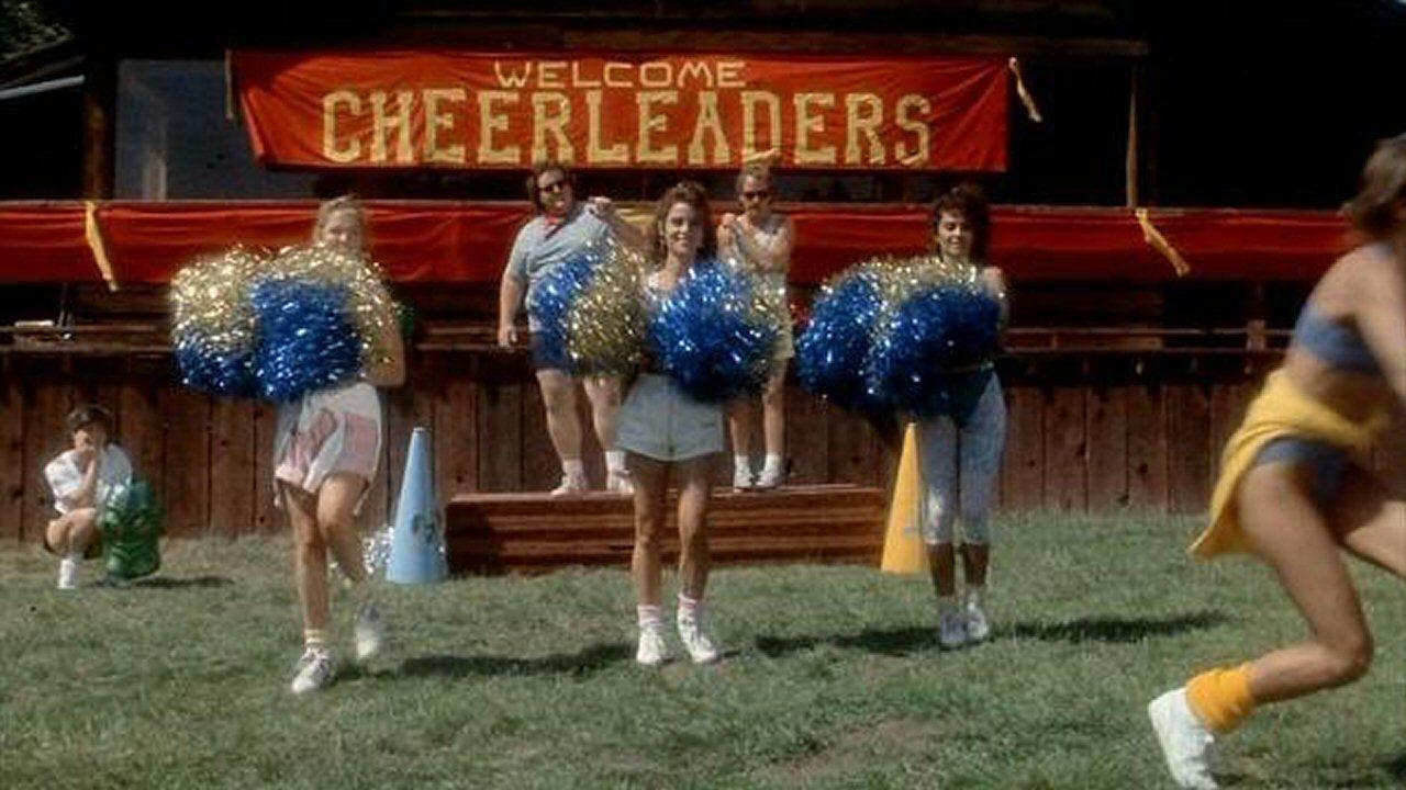 cheerleader camp.jpg