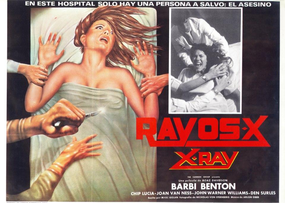 barbi-benton-spanish-poster