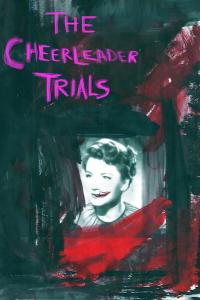 cheerleader-2