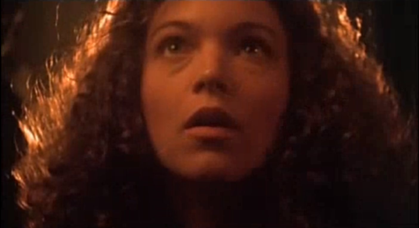 amy irving carrie.png