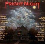 fright-night-soundtrack