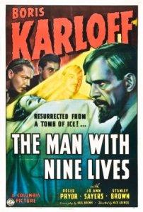man-with-nine-lives