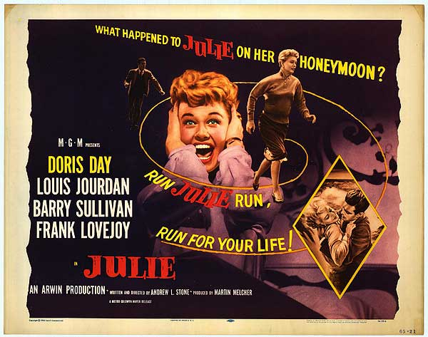 doris day julie 2