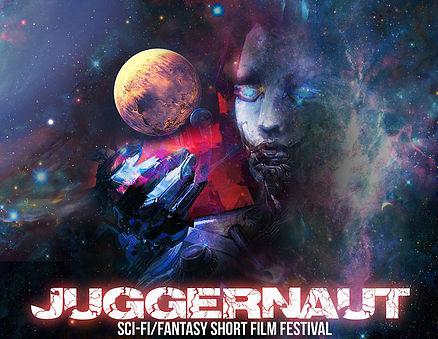juggernaut-film-fest-16