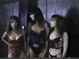 Hard-lingerie
