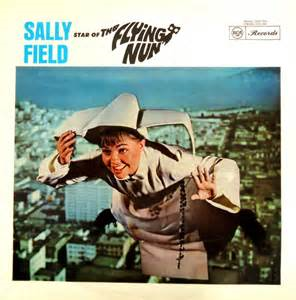 sally field lp 2