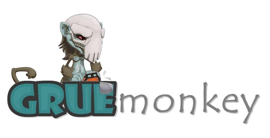 gruemonkey