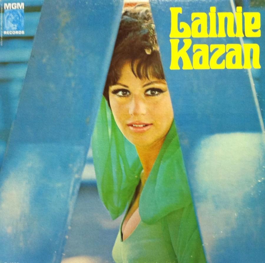 Lainie album.jpg