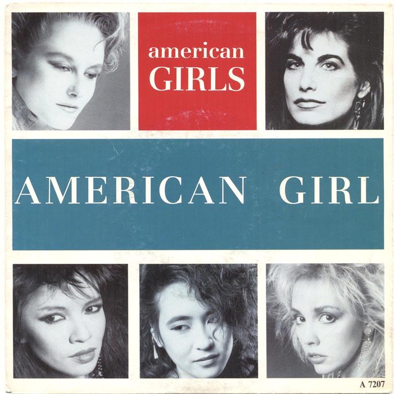 american-girls