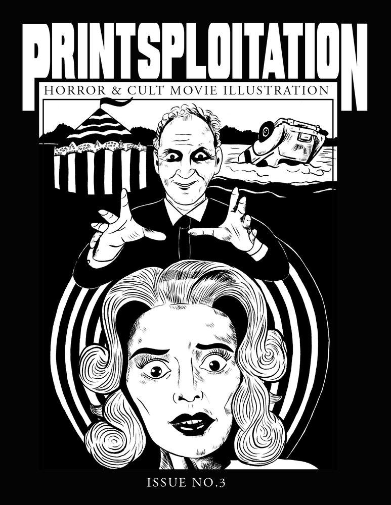 Printsploitation3