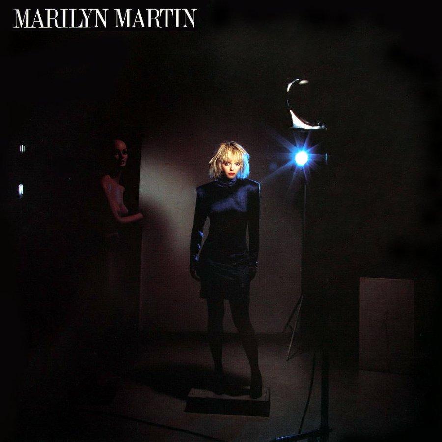 marilyn-martin-5686d6f91bf52.jpg