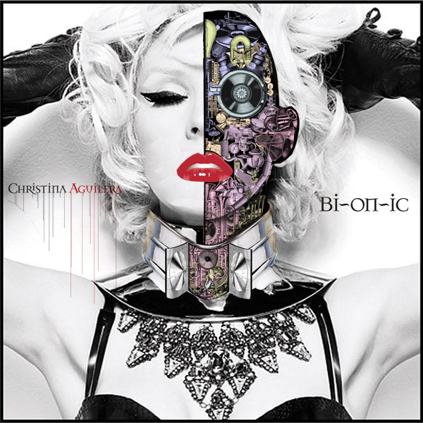 Christina bionic.jpg