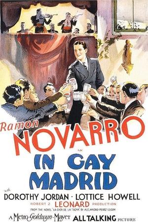 In Gay Madrid 2
