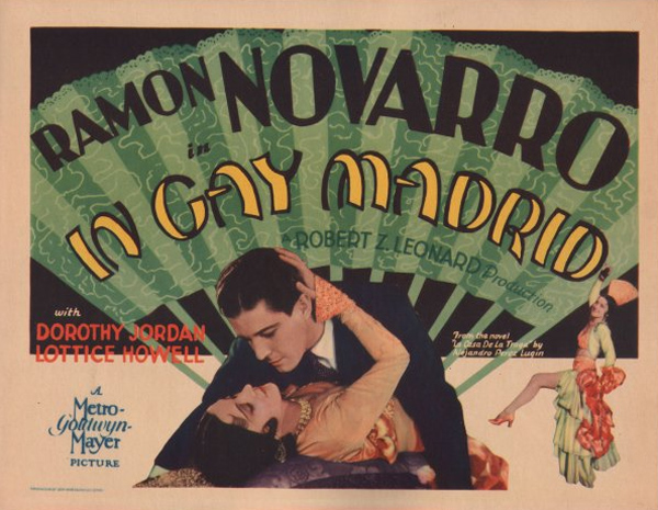 Roman In Gay Madrid.jpg