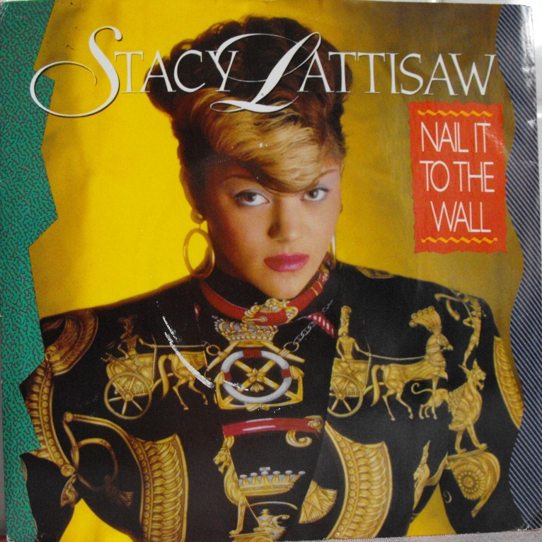 stacy-lattisaw-nail-it-to-the-wall