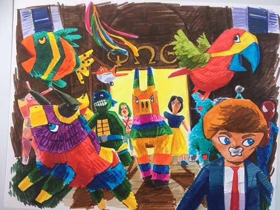 Killer-Piñata-2-More-of-Them-1