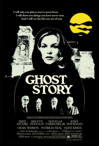 ghost-story-poster