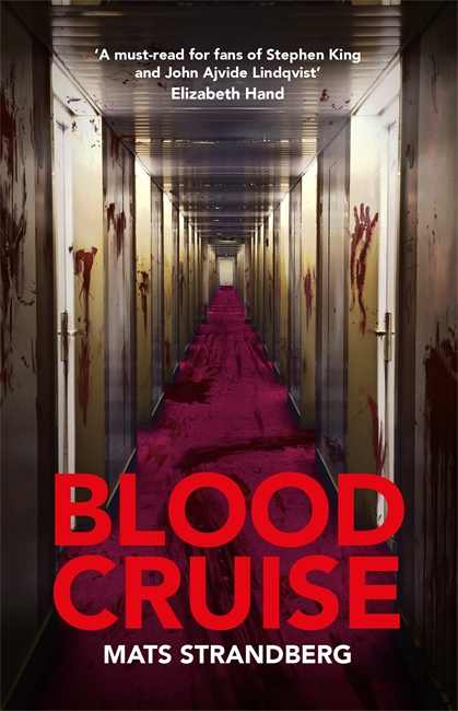 bloodcruise1