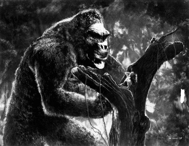 King_Kong_Fay_Wray_1933.jpg