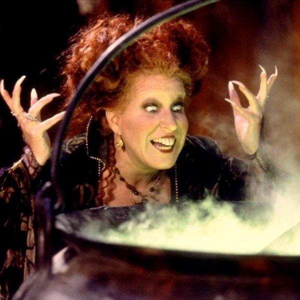 bette hocus pocus