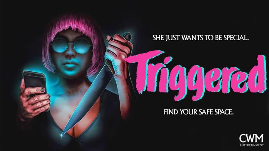 triggered poster.jpg