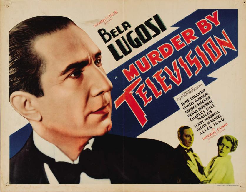 Hattie McDaniel murder-by-television-half-sheet.png