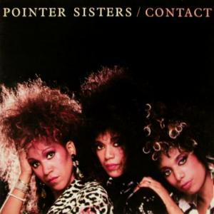 pointer sisters contact.jpg