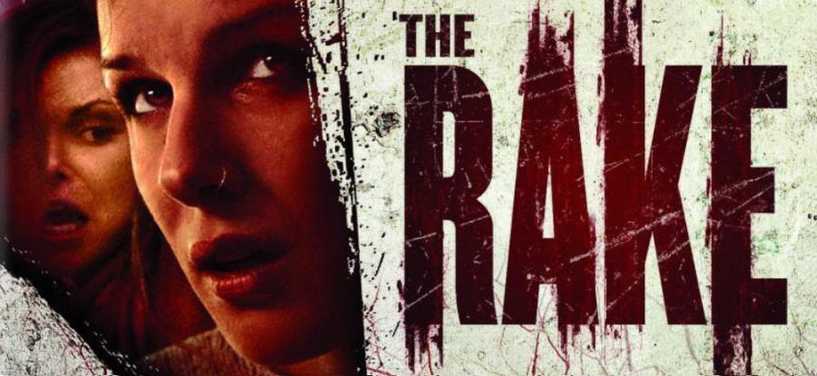 Rake-DVD-1000