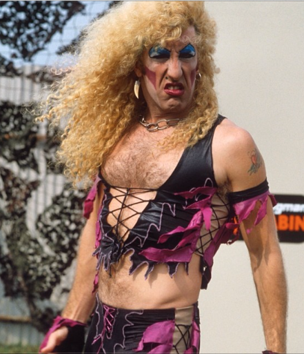 Dee Snider 1.png