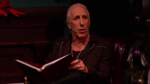 Dee Snider Rock n Roll