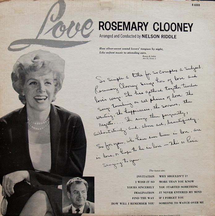 ROSEMARY_CLOONEY_love_02